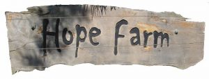 Hope Farm_logo