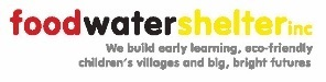 foodwatershelter_logo